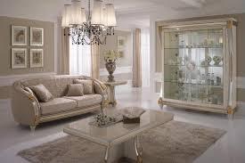 silver tufted sofa living room accent chair white tufted sofa stripes sofa cushion