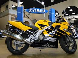 honda cbr 600 f4 page 123524 new u0026 used motorbikes u0026 scooters 2000 honda cbr600f4
