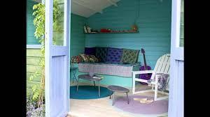 summer house design ideas