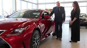 lexus service sterling mccall mike kulcheski 2015 salesman of the year lexus of royal oak