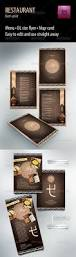 25 trending indian menu design ideas on pinterest indian font