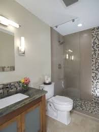 An Award Winning Master Suite Oasis Asian Bathroom by M A P Interiors Asian Bathroom For The Home Pinterest