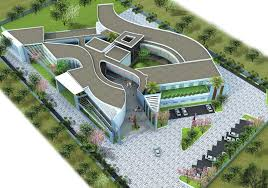 stylish architectural design colleges on architecture throughout