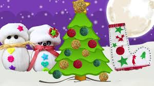 diy christmas gift ideas easy and cheap diy christmas crafts for