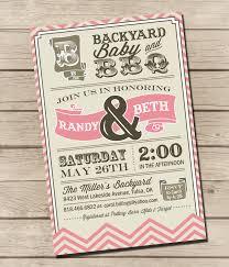 backyard baby shower bbq margusriga baby party