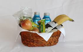 vegetarian gift basket in room gift baskets yellowstone national park lodges