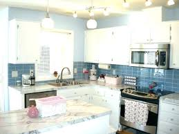 black and white kitchen backsplash black and white kitchen ideas clean design black white silver