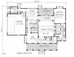 anne frank house floor plan anne frank house floor plan lovely the open plan concept