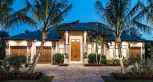 home and design magazine naples fl calusa bay design in the news