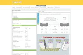 logiciel insitu cuisine logiciel 3d pour cuisine finest photo plan de cuisine en hd with