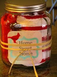 housewarming gifts for boyfriend u2013 gift ftempo