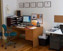 Office Feng Shui Desk Before After Office Feng Shui Part 2 Open Spaces Feng Shui