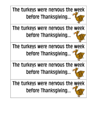 november thanksgiving writing prompts by billy spicer tpt