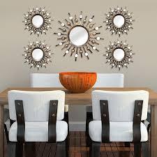 mirror wall decor ideas metal mirror wall decor u2013 jeffsbakery