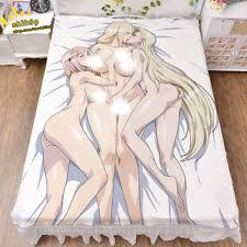 Anime Bed Sheets Naruto Blanket Ebay