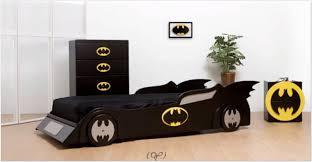 Batman Bedroom Set Bedroom Simple Kids Room Room Decor For Teens Diy Upholstered