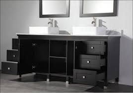 bathroom fabulous double sink console vanity 24 inch bath vanity
