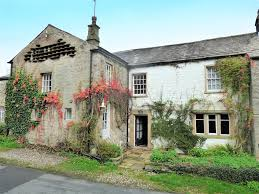 homes properties for sale in and around skipton houses in