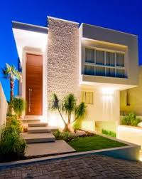 home design house static house was designed by jakarta based studio tws partners