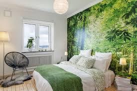 wandtapete schlafzimmer 105 schlafzimmer ideen zur einrichtung und wandgestaltung