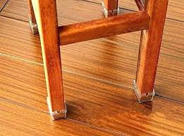 hardwood floor protection hardwood floor protector for furniture leg protectors throughout