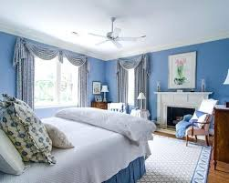 Light Blue And White Bedroom Blue And White Bedroom Decor Blue And White Bedroom Ideas