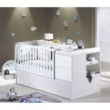 chambre bébé confort chambre bebe opale taupe of chambre opale sauthon ilex com