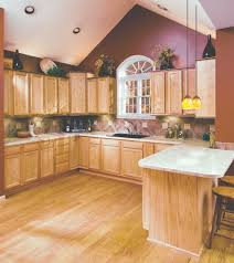 Lowes Kitchen Cabinet Kitchen Kitchen Kompact Cabinets Lowes Lowes Kitchen Cabinets