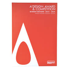 a u0027 design award and competition limited edition prints of the
