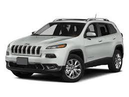 charcoal black jeep charcoal 2015 jeep cherokee latitude for sale carsforsale com