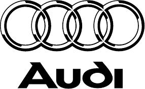 logo lexus vector audi logo clip art 35