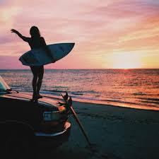 beach jeep surf zu nüchtern girls pinterest surf summer and sunset