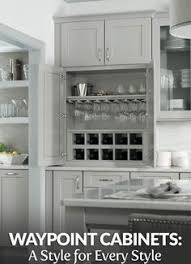 Kitchen Cabinet Surplus by Renovate Your Design Of Home With Perfect Superb Kitchen Appliance