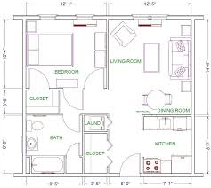 emejing apartment layout planner gallery decorating interior apartment layout planner fetching us