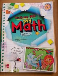 mcgraw hill education my math 4th grade 28 images mcgraw hill