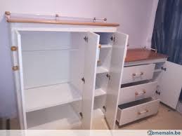 chambre bébé complete chambre bébé complète très robuste a vendre 2ememain be