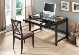 Writing Desk With Chair Simple Wood Writing Desk U2014 All Home Ideas And Decor Beautiful