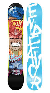 snowboard design 101 best snowboards designs images on snowboards