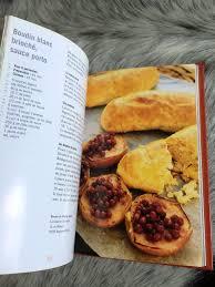porte cuill e de cuisine guinguettes ã la carte 9782012365612 amazon com books