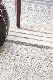 Cotton Flat Weave Rug 109 Best Rugs Images On Pinterest Rugs Usa Area Rugs And Shag Rugs
