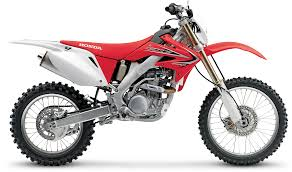 honda motors philippines honda crf250x review the ultimate all round off road bike
