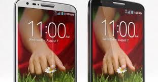 kyocera rise target black friday prepaid phones on sale this week mar 29 apr 4 prepaid phone news