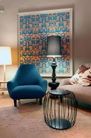 interiors wallpaper hdwallpaper20 com