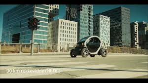 renault car leasing renault twizy leasing youtube