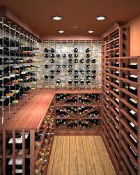 wine rack restaurant style wine racks restaurant wine rack