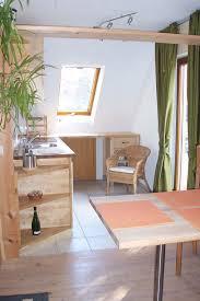 Schreibtisch Mit Erbau Ferienwohnung Bärlin De Berlin Spandau Ferienwohnung Für