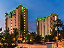 pasadena hotels near parade inn burbank media center hotel by ihg