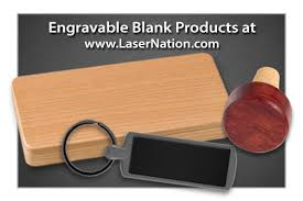 engraveable gifts quality engravable gifts pens and more at lasergifts