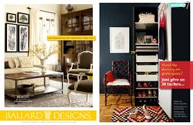 100 ballard designs online catalog ballard designs tampa ballard designs online catalog february march 2010 lonny magazine lonny