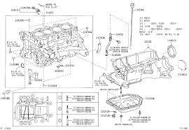toyota vios soluna viosncp42r eepgkt tool engine fuel cylinder